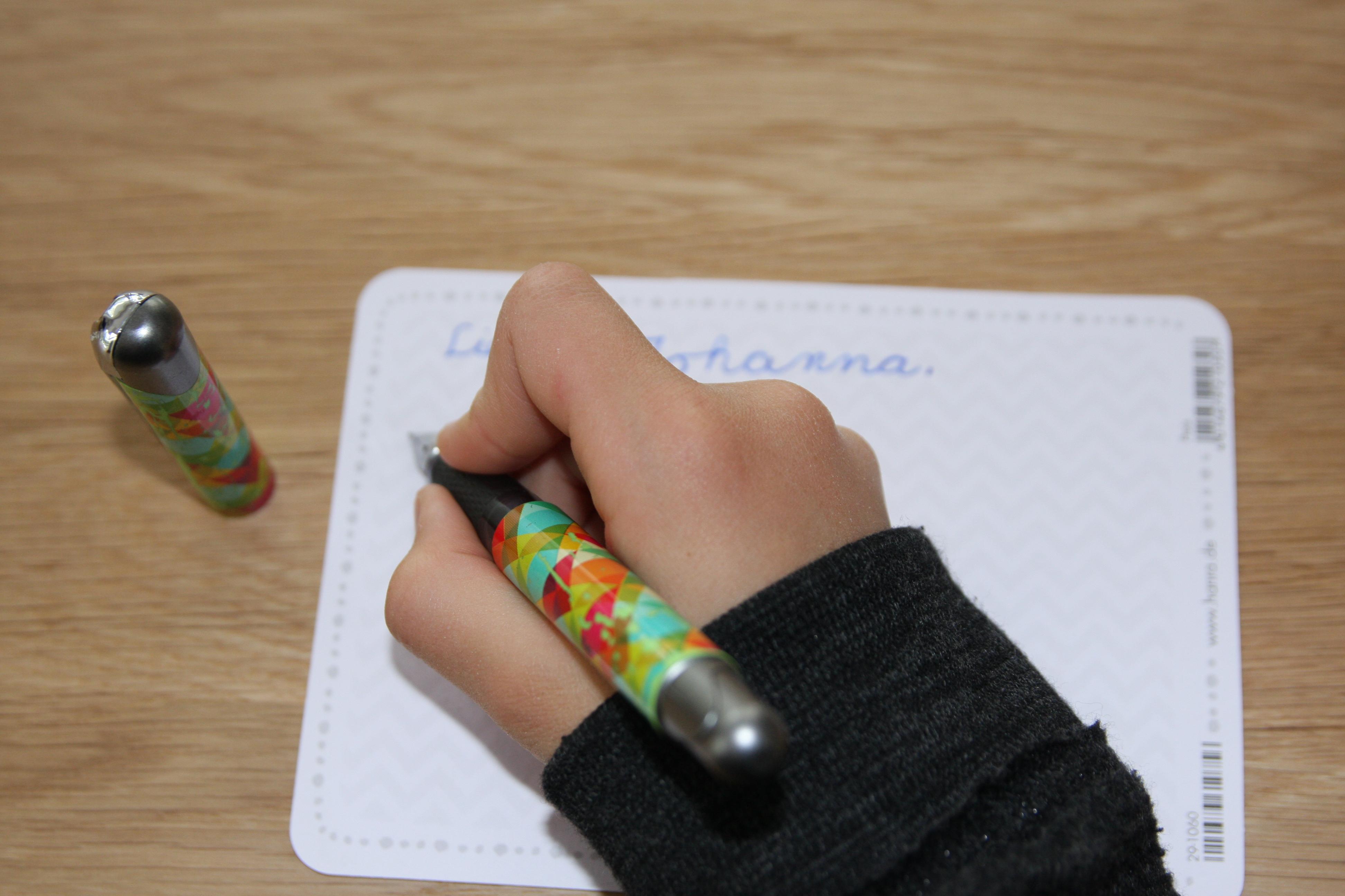 Grußkarten, Glückwunschkarten, Postkarten schreiben