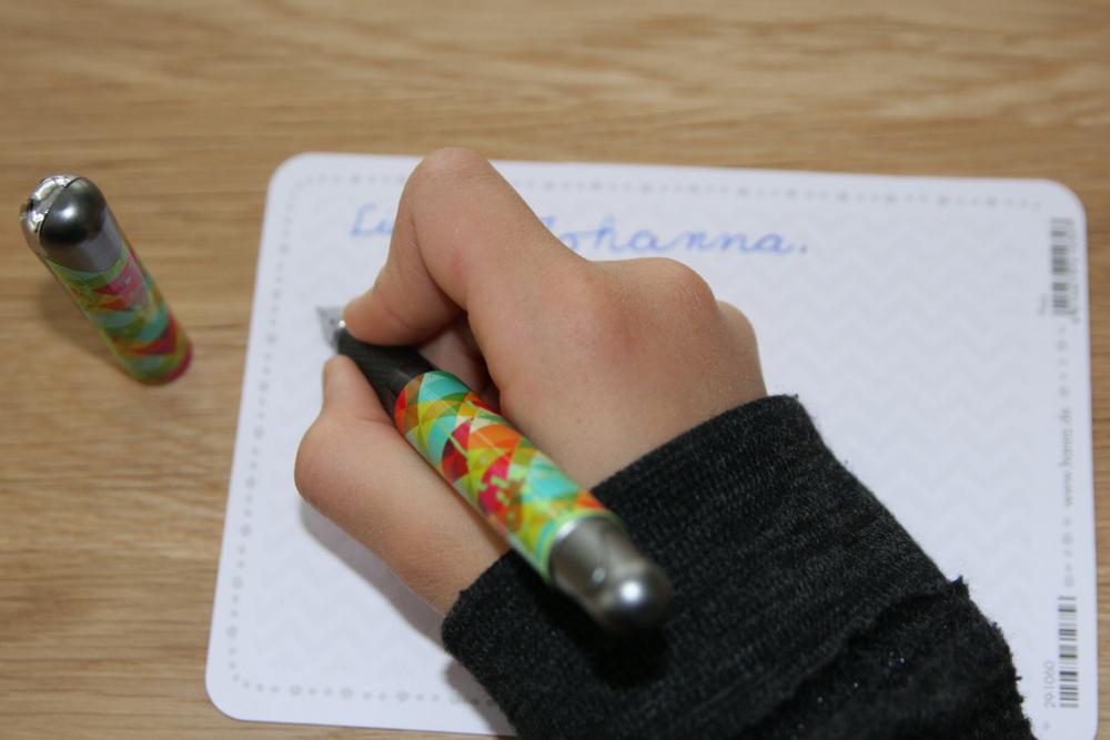 Grusskarten Und Briefe Richtig Schreiben Die 5 Häufigsten Formalen