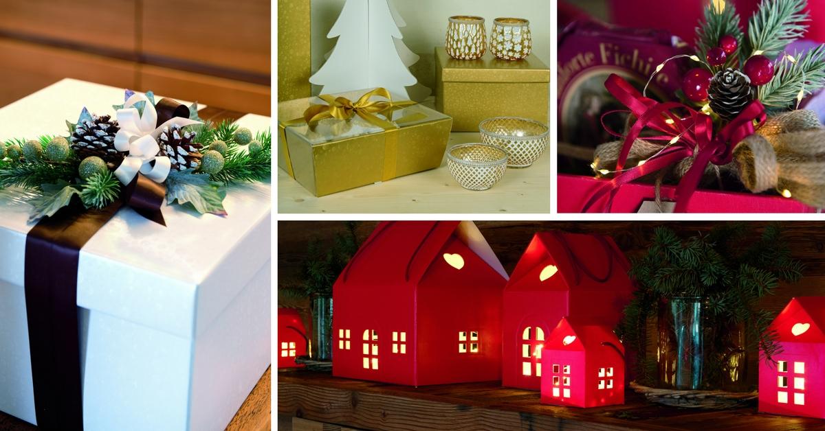 Weihnachten Adventskalender xmas weihnachtskarten