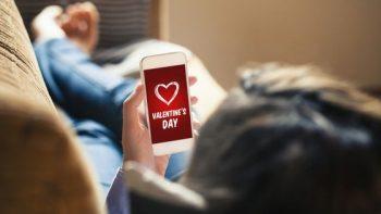 Valentinstag: Acht Dinge, die am Tag der Liebenden nicht gut ankommen