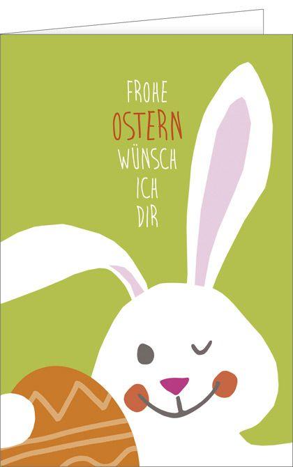 Ostern, Osterkarten, Geschenkanhänger, Ostergeschenk, Easter, DIY