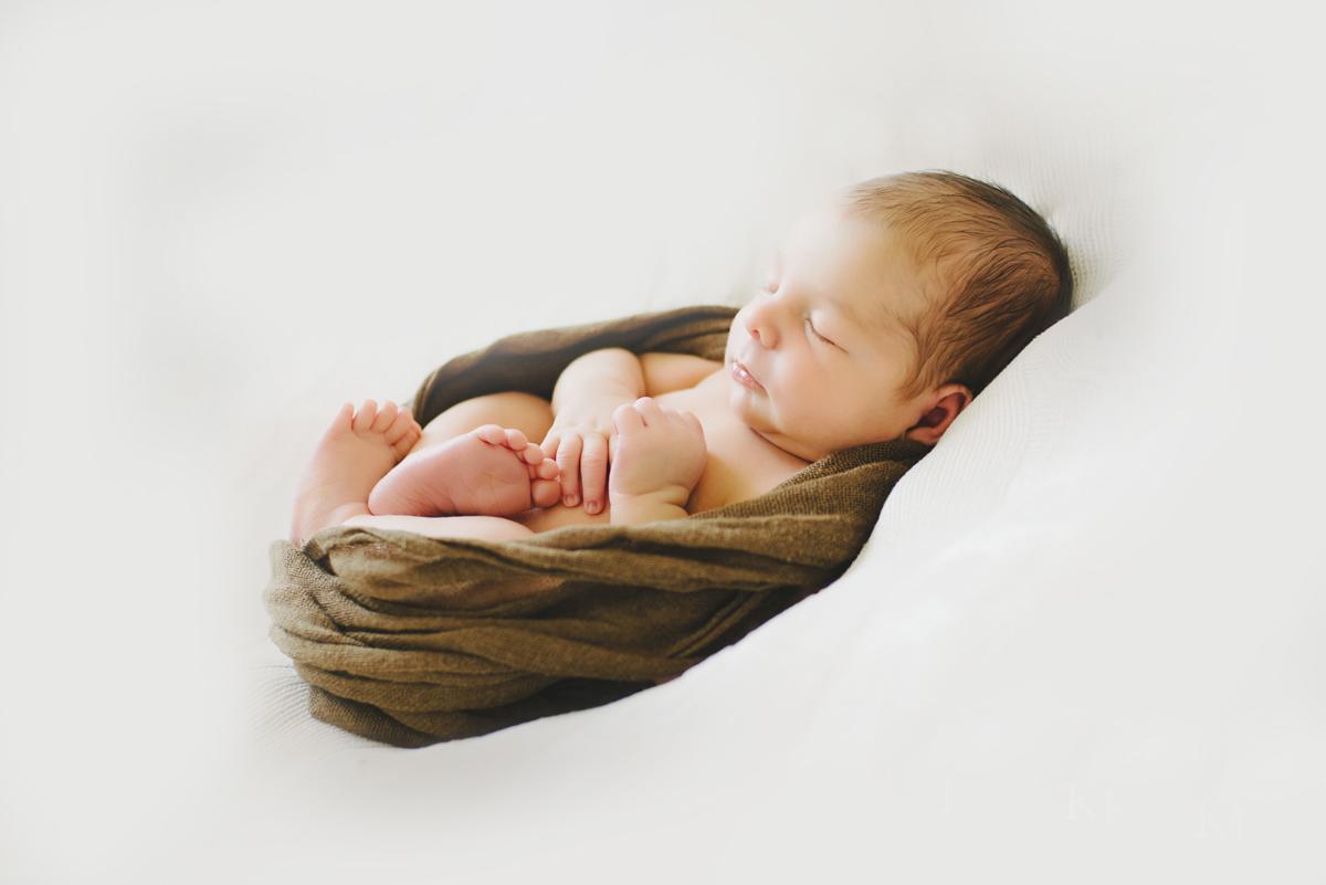 Geburtskarten, Karten zur Geburt, Geburtstanzeige, Babyfotografie
