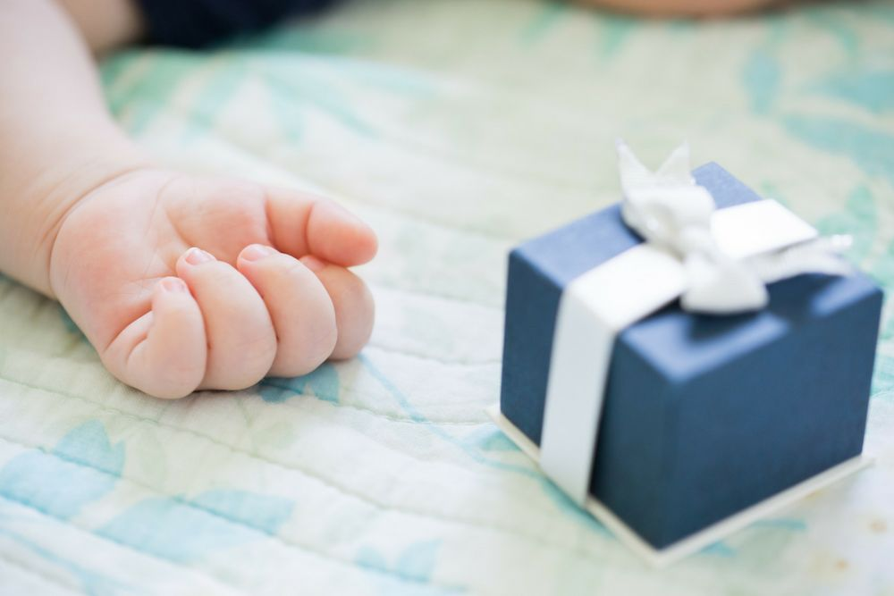 Geburt, Baby, Babykarte, Geburtskarte, Taufe