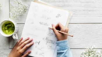 Die Zukunft der Handschrift (Auslaufmodell oder wichtiger Bestandteil unseres digitalen Lebens?)