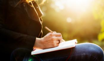 Wie sich eine schöne Handschrift trainieren lässt.  Unsere 7 Tipps.