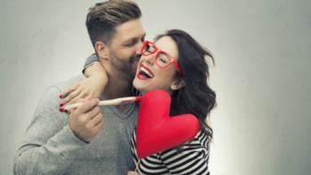 Liebe Worte zum Tag der Liebenden –  die schönsten Zitate für den Valentinsgruß