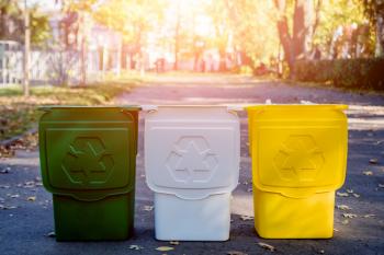 Unser Hanra-Verständnis von Nachhaltigkeit und umweltfreundlicher Verpackung von Gruß- und Glückwunschkarten
